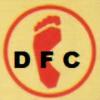 Dafootclan's avatar