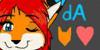 dafoxlove's avatar