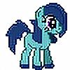 Dafreckles's avatar