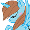 dafrenchwolf's avatar