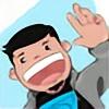DAfriant03's avatar