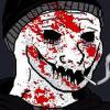 DaFrontlineSpecter's avatar