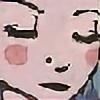 Daft-Kiwi's avatar
