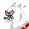 Daft-Pirate's avatar