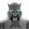 daft-punk123's avatar