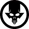 Daft56's avatar