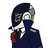 daftbeats's avatar