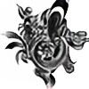 daftceline's avatar