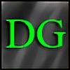 daftgreen's avatar