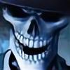 dafthh's avatar