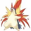 daftkenshin's avatar