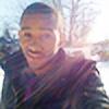 Daftlove90's avatar