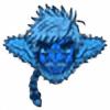 DaftPod-FeritBoy's avatar