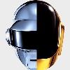 daftpunk2020's avatar