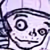 daftrat's avatar
