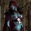 daftscot's avatar