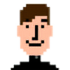 DaftVector's avatar