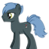 DaftyShmow's avatar