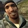 Dafuqer7's avatar
