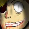 daga000's avatar