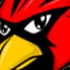 daga88's avatar