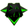 DAGamesOfficial's avatar