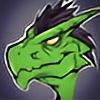 DagantFus's avatar