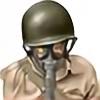 dagatep's avatar