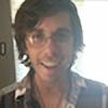 DagdaLir's avatar