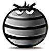 dagdesign's avatar