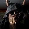 DageKleinertz's avatar