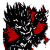 DaGeneral's avatar
