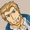 dagenike's avatar