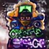 DAGEORGETOWNMAYOR's avatar