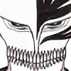 dagerus's avatar