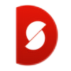 dagestuff's avatar