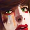DaggarHeart's avatar