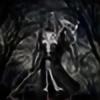 Dagger00's avatar