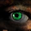 dagger3000's avatar