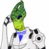 Dagger888's avatar