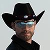 dagger9512's avatar