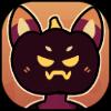 DaggerAdopts's avatar