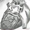 DaggerBee's avatar