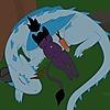 Daggercat1993's avatar