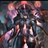 daggerfallen's avatar