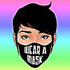 DaggerPoint's avatar