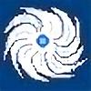 DaggerRavionFall's avatar