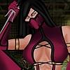 Daggers-Bases's avatar