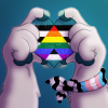 Daggerstale-Adopts's avatar