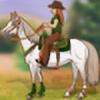 daggerstale's avatar